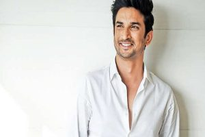 'A bright young actor gone too soon': PM Modi mourns death of Sushant Singh Rajput