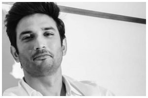 Unable to bear loss of actor, Sushant Singh Rajput's sister-in-law passes away in Bihar