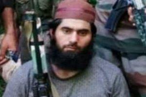 3 terrorists including Hizbul commander killed in J-K encounter; Doda district 'free of militancy'