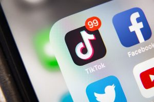 Govt bans 59 Chinese Apps including TikTok, citing threat to security of country