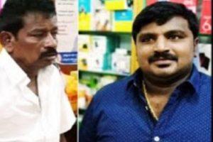 'Enough evidence of assault on bodies of Jayaraj and Bennix': Madras HC on Tuticorin custodial deaths