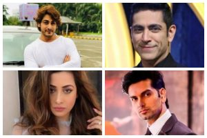 World Environment Day: TV actors take inspiration from movies and pledge to protect mother nature