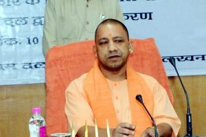 Uttar Pradesh government transfers 14 IPS officers in state