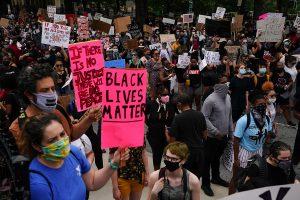 US: Atlanta police chief resigns after cop fatally shoots black man; protests continue