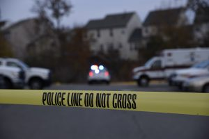 3 Indian-origin family members found dead in backyard pool in US's New Jersey: Report