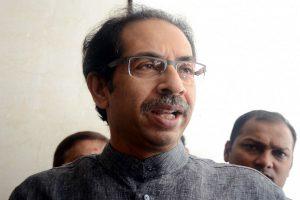 Maharashtra CM announces Rs 100 cr 'first-aid' for Nisarga-ravaged Raigad