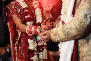 Family fined worth Rs 6.26 lakh for organising lavish wedding attended by 250 guests; groom, 15 others infected