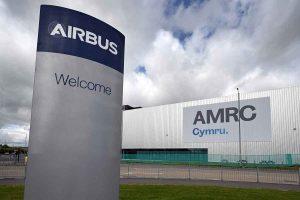 COVID-19: Airbus to sack 15,000 employees
