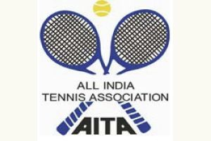 AITA awaits court's decision before acting on molestation & age-fraud charge