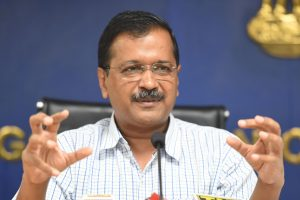 Diesel in Delhi to get cheaper as Cabinet decides to lower VAT
