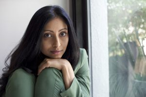Indian-origin author Avni Doshi's 'Burnt Sugar' on 2020 Booker Prize longlist