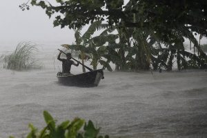 Bangladesh floods claim 54 lives, affect 2.4 million people, says UN