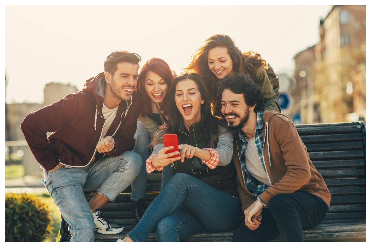 International Friendship Day, International Friendship Day 2020