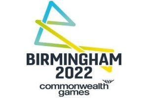 Birmingham 2022 launches competition to find mascot designer