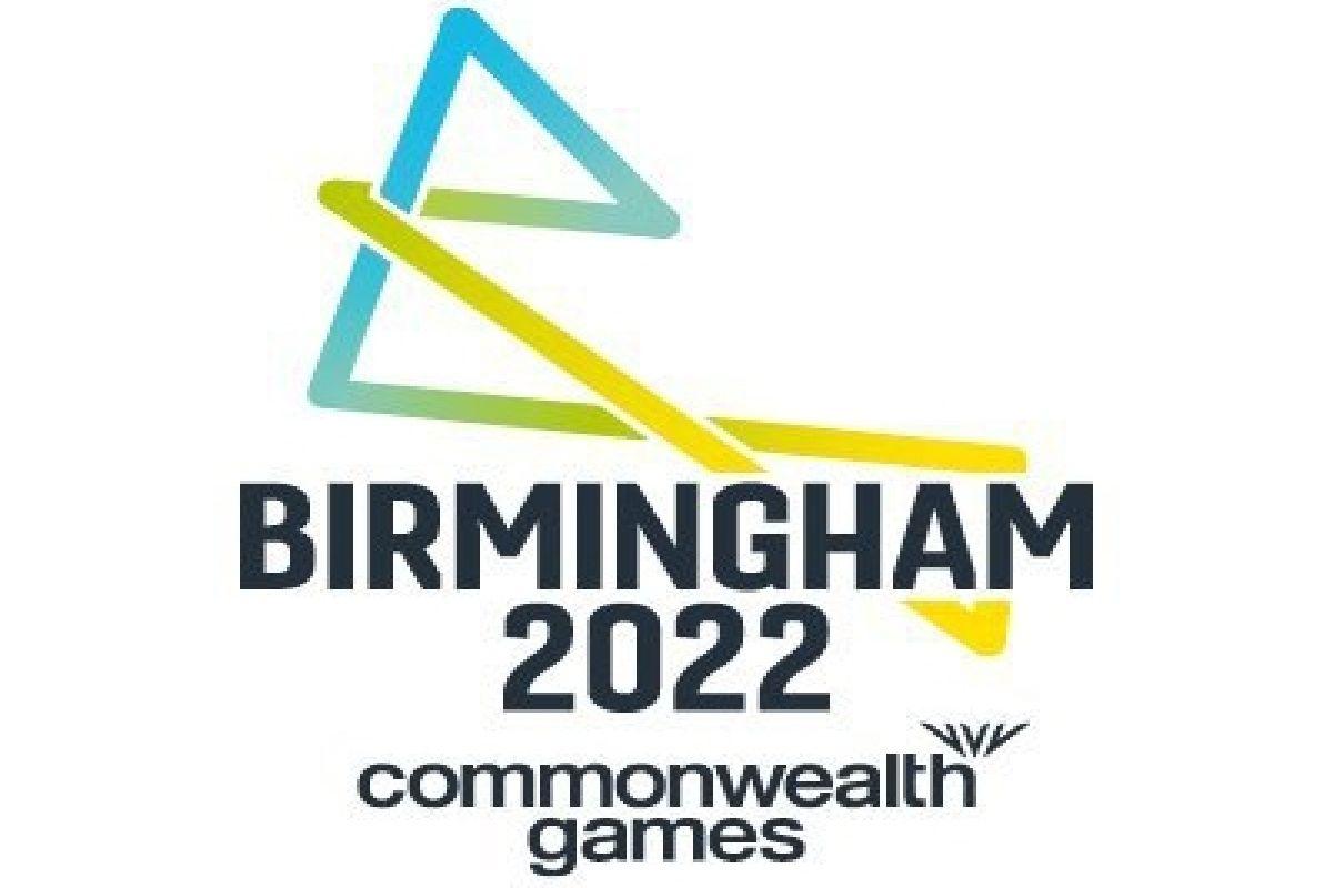 Birmingham 2022, Commonwealth Games, Birmingham 2022 Commonwealth Games