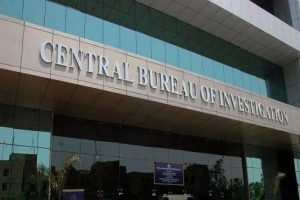 CBI books official, beneficiaries in defence recruitment scam