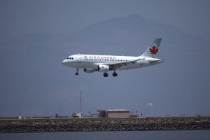 Coronavirus pandemic: Canada extends ban on international travellers to July 31