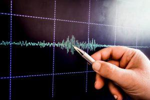4.2 magnitude earthquake jolts Los Angeles; no reports of damage