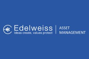 Edelweiss MF aims to raise Rs 14k cr from Bharat Bond Series II