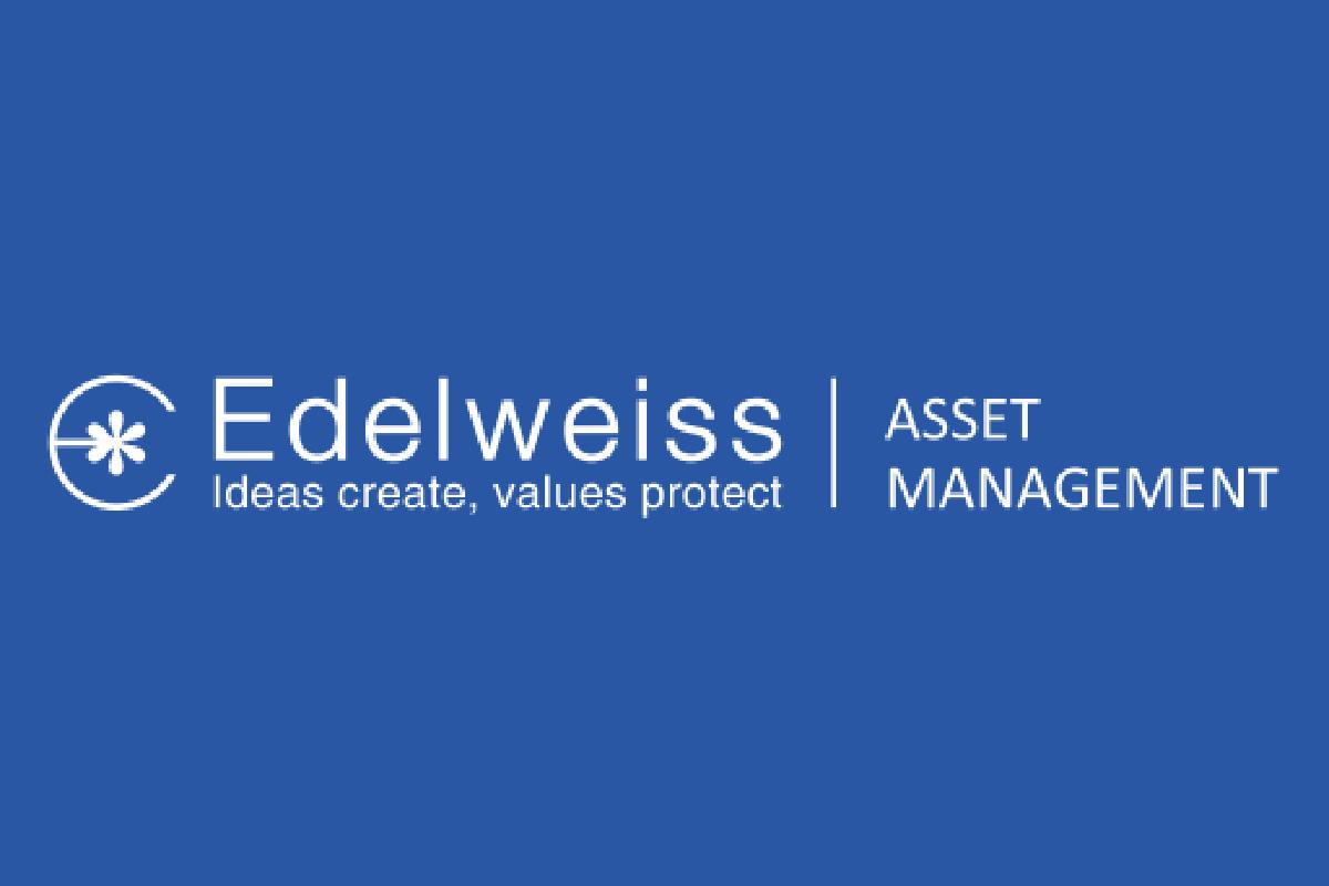 Edelweiss Asset Management, Edelweiss MF