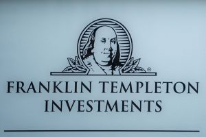 Franklin Templeton MF receives Rs 1,252 crore payment from Vodafone Idea bonds