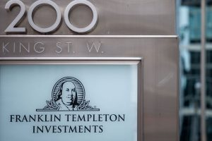 Franklin Templeton MFs received Rs 3,275 cr since closure