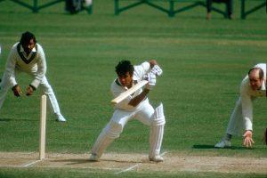 Happy Birthday Sunil Gavaskar: ICC, BCCI lead wishes for the batting legend