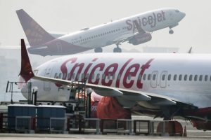 After the US, SpiceJet to fly to UK as 'Indian scheduled carrier'