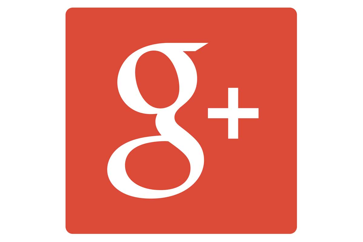 Google Plus, Google Currents, RIP Google Plus
