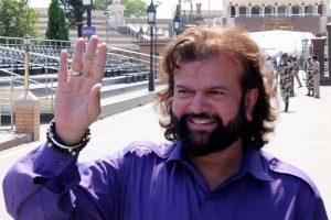 Top Punjabi music stars collaborate for virtual fest