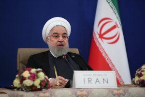 Iran and IAEA