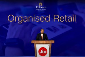 Soon RIL will induct global partners, investors into Reliance Retail: Ambani