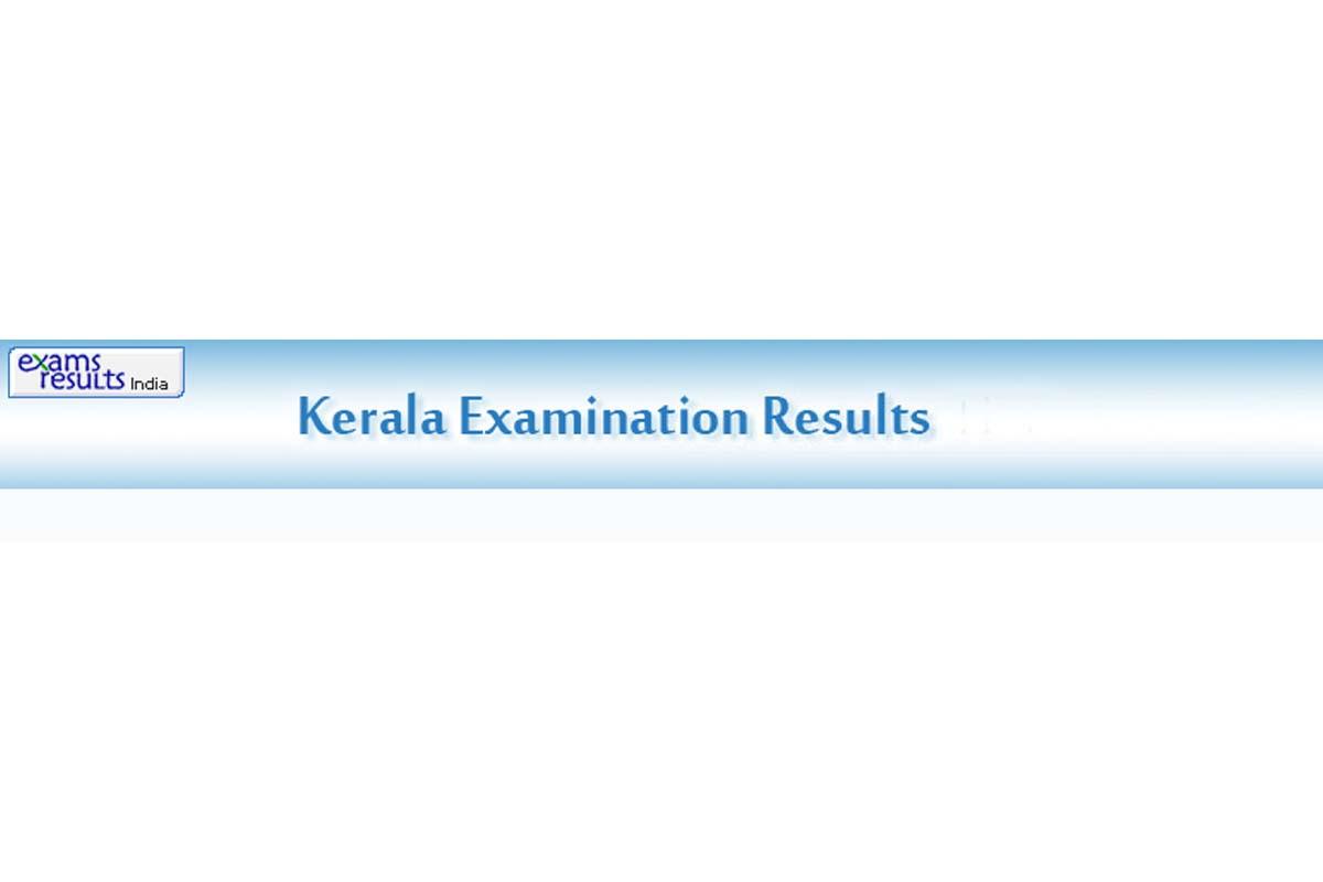 Kerala DHSE Result 2020, Kerala plus two results 2020, keralaresults.nic.in, Kerala Class 12 results 2020