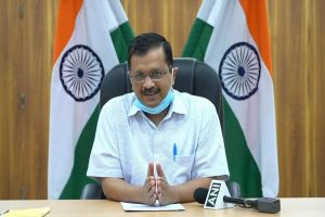 Arvind Kejriwal inaugurates India's first Plasma Bank, urges recovered Coronavirus patients to donate