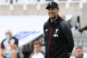 Premier League: Jurgen Klopp happy with Liverpool's win; Mikel Arteta takes lesson from defeat