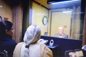 Pak offers 3rd consular access to Kulbhushan Jadhav, accepts India's demand of no security during meet: Report
