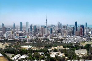 8 lakh Indians may be forced to leave as Kuwait approves draft expat quota bill