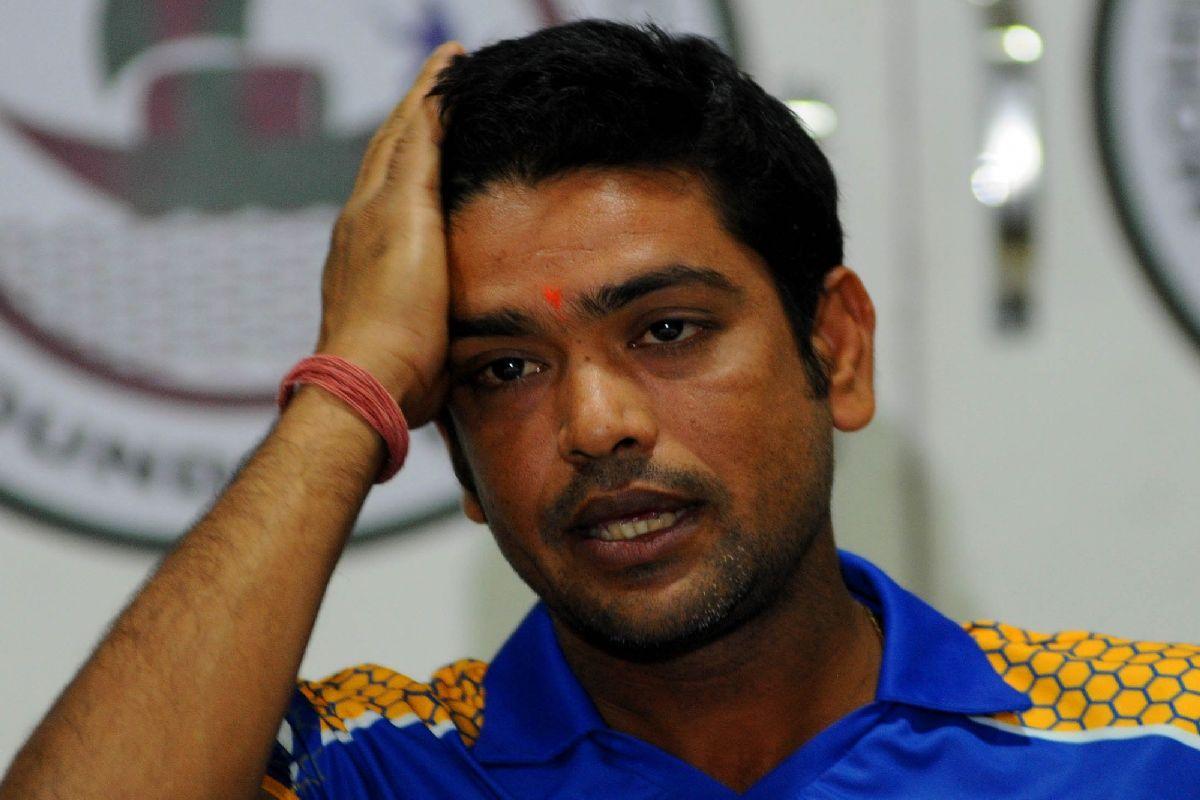 West Bengal Sports Minister Laxmi Ratan Shukla, quitting politics, Trinamul Congress (TMC),