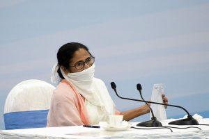 Ahead of 2021 poll battle, Mamata picks key lieutenants
