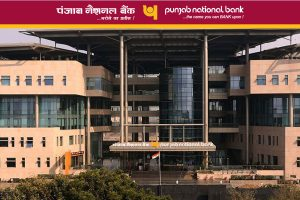 PNB shares tank nearly 6% after lender reports yet another loan fraud