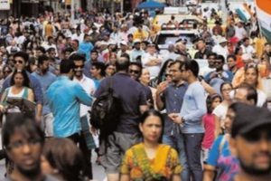 Benefits of Emigration