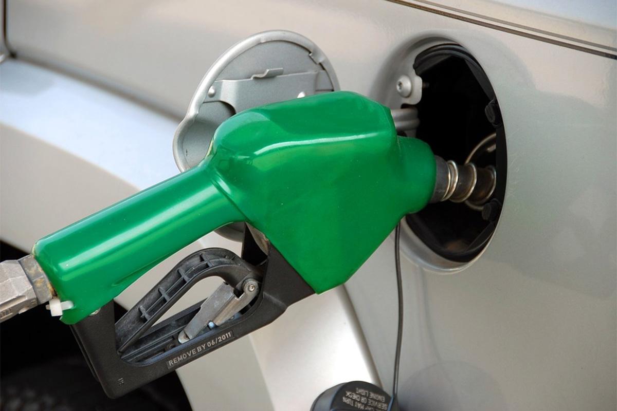 Pause Petrol Prices, diesel prices