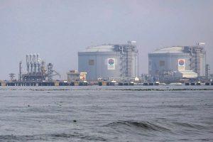 Petronet LNG Q4 profit slips to Rs 373.2 crore