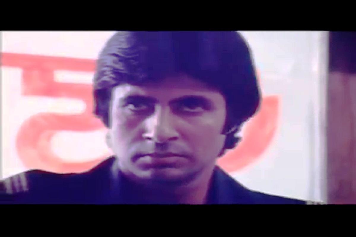 Amitabh Bachchan, Covid-19', Aaradhya, Aishwarya Rai Bachchan
