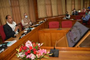 193 projects approved through single window portal in HP