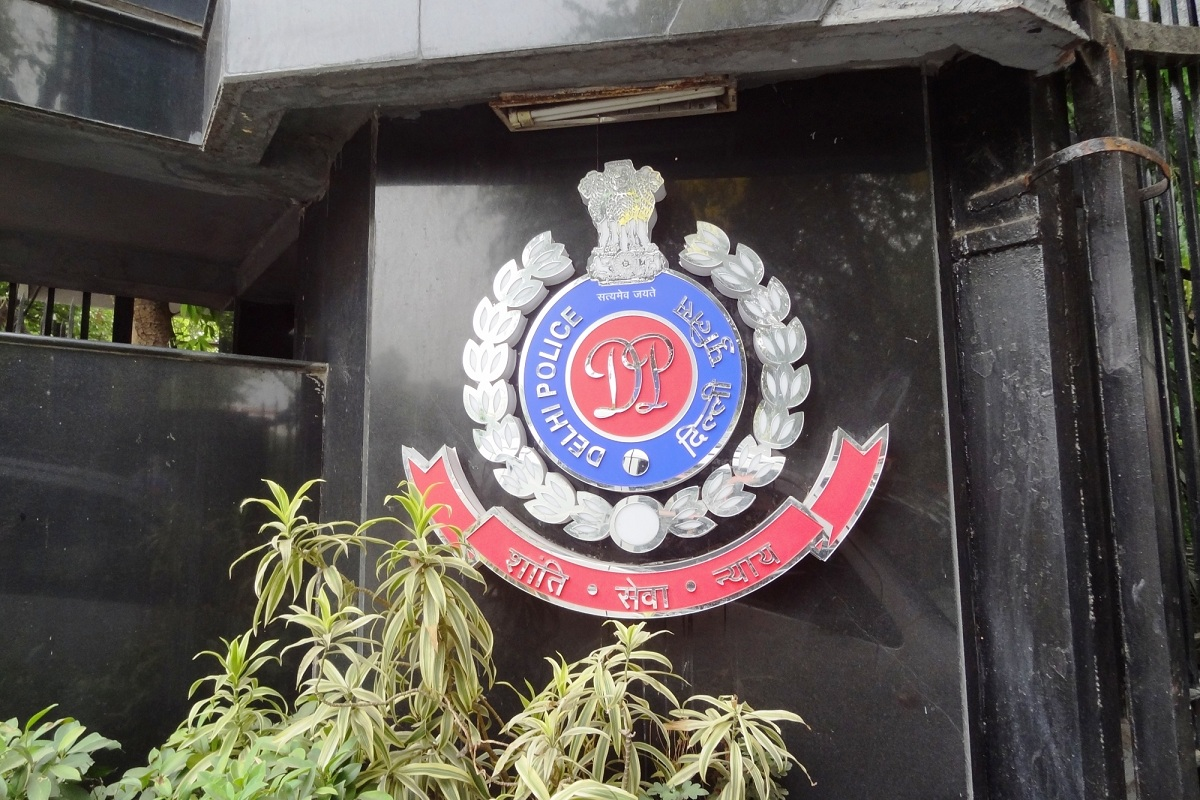 Delhi Police, I-Day, Independence Day, tenant verification, Delhi
