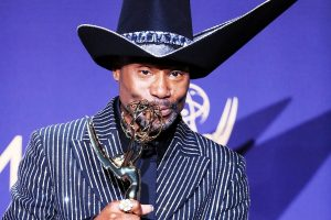 Emmy Awards 2020 to go virtual