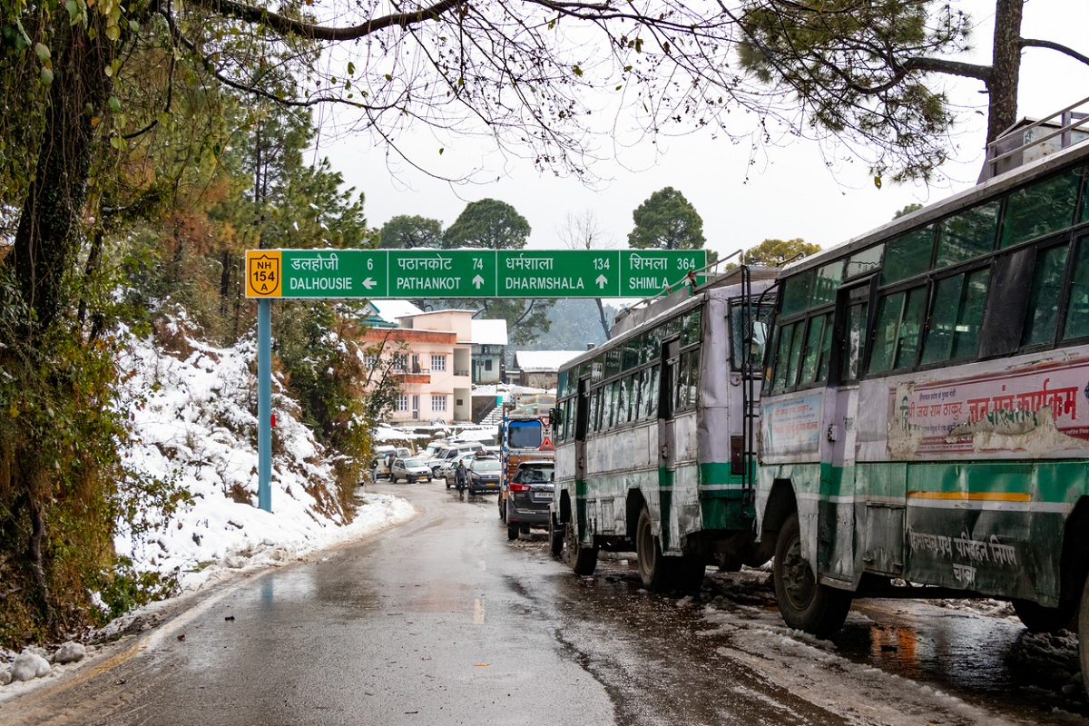 HP, Shimla, private bus operators, Himachal Pradesh, COVID-19