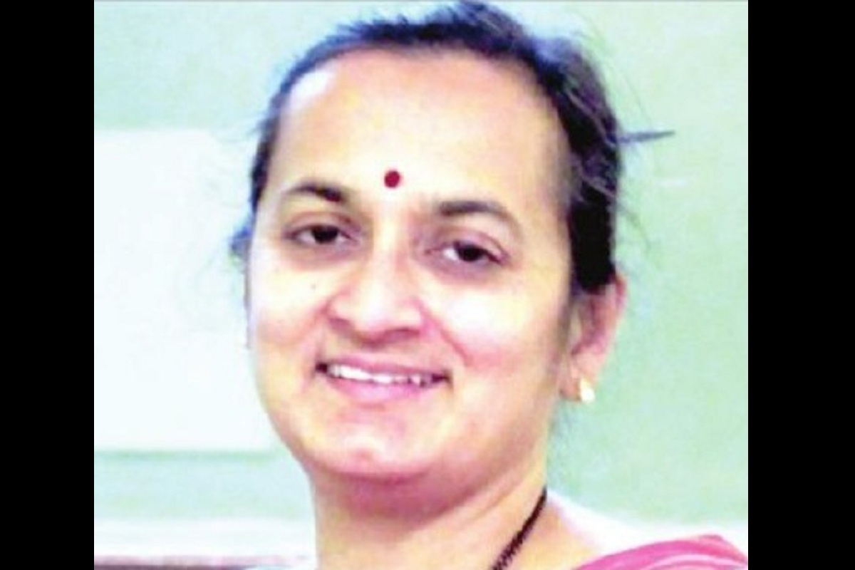 Saturday Interview, National Commission for Women, Meeta Rajivlochan, Maharashtra government