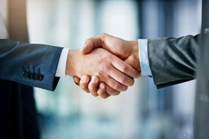 Scindia School inks MOU with New York Institute of Finance